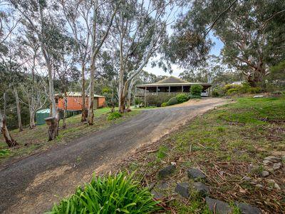 45 Kirribilli Road, New Gisborne