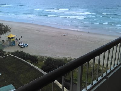 29 / 29 Northcliffe Terrace, Surfers Paradise