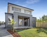 1 / 129 Waiora Road, Heidelberg Heights