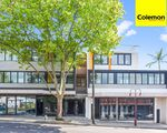 34-40A Falcon Street, Crows Nest