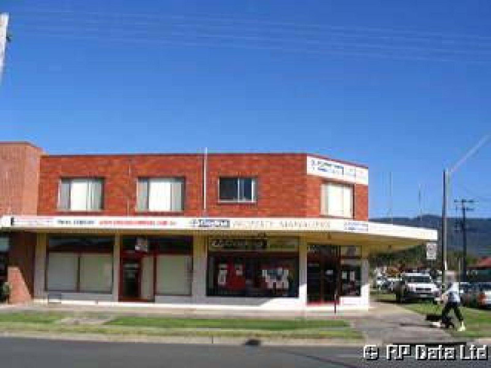 Shop 2 / 61 Princes Highway, Fairy Meadow
