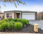 172 Haze Drive, Point Cook