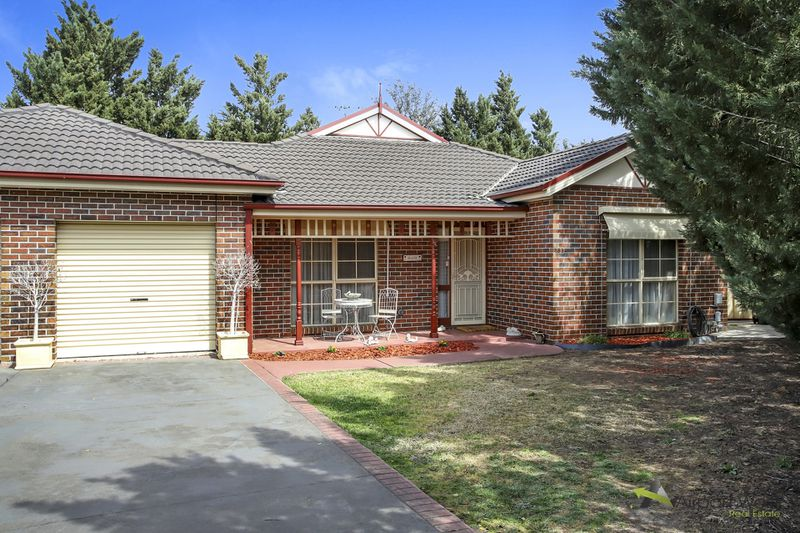 153 Marshall Road, Airport West