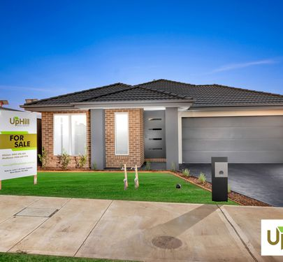 3 Radar Lane, Cranbourne South