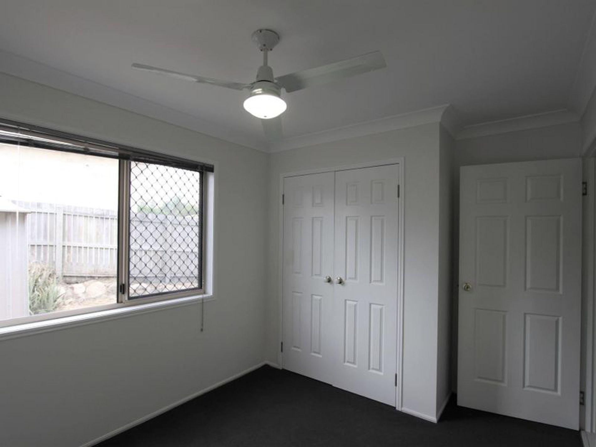 2 Sheoak Court, Redbank Plains
