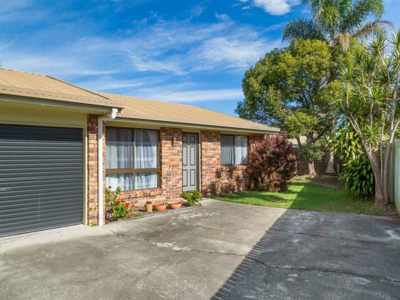 5 / 7 Bailey Road, Deception Bay