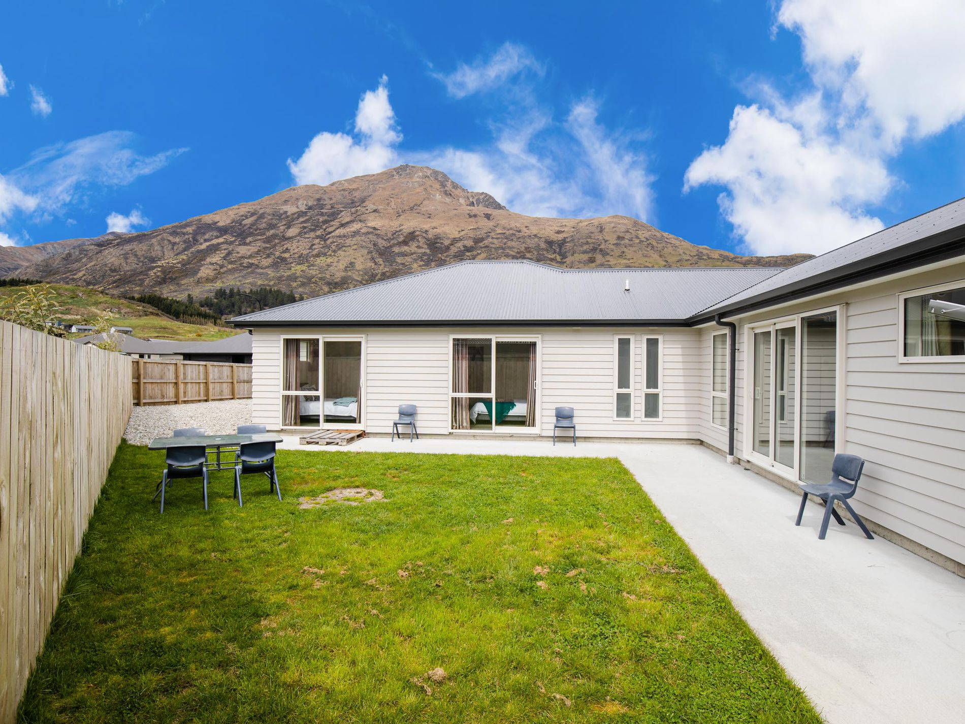 86 Stalker Road, Lower Shotover
