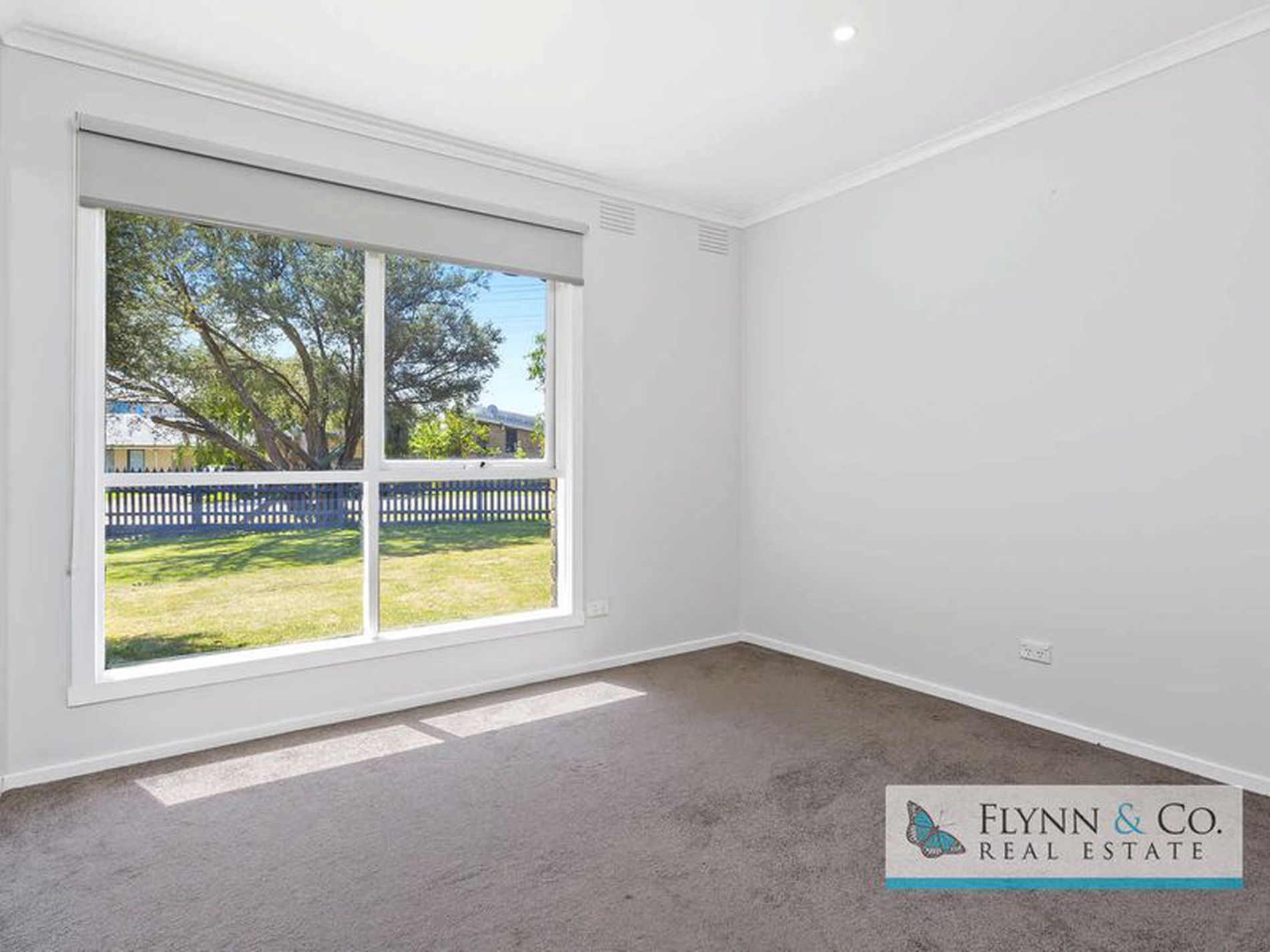 75-81 Eastbourne Road, Rosebud
