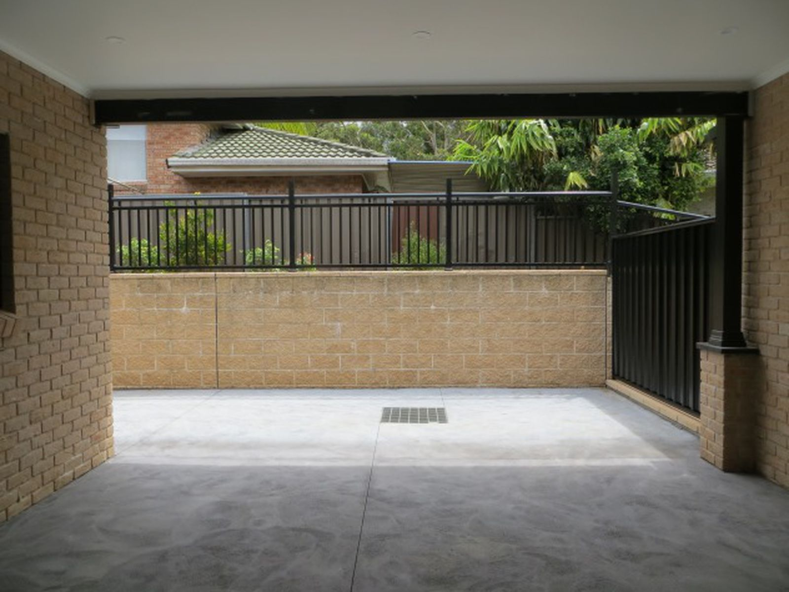 4 / 8 Dempster Street, West Wollongong