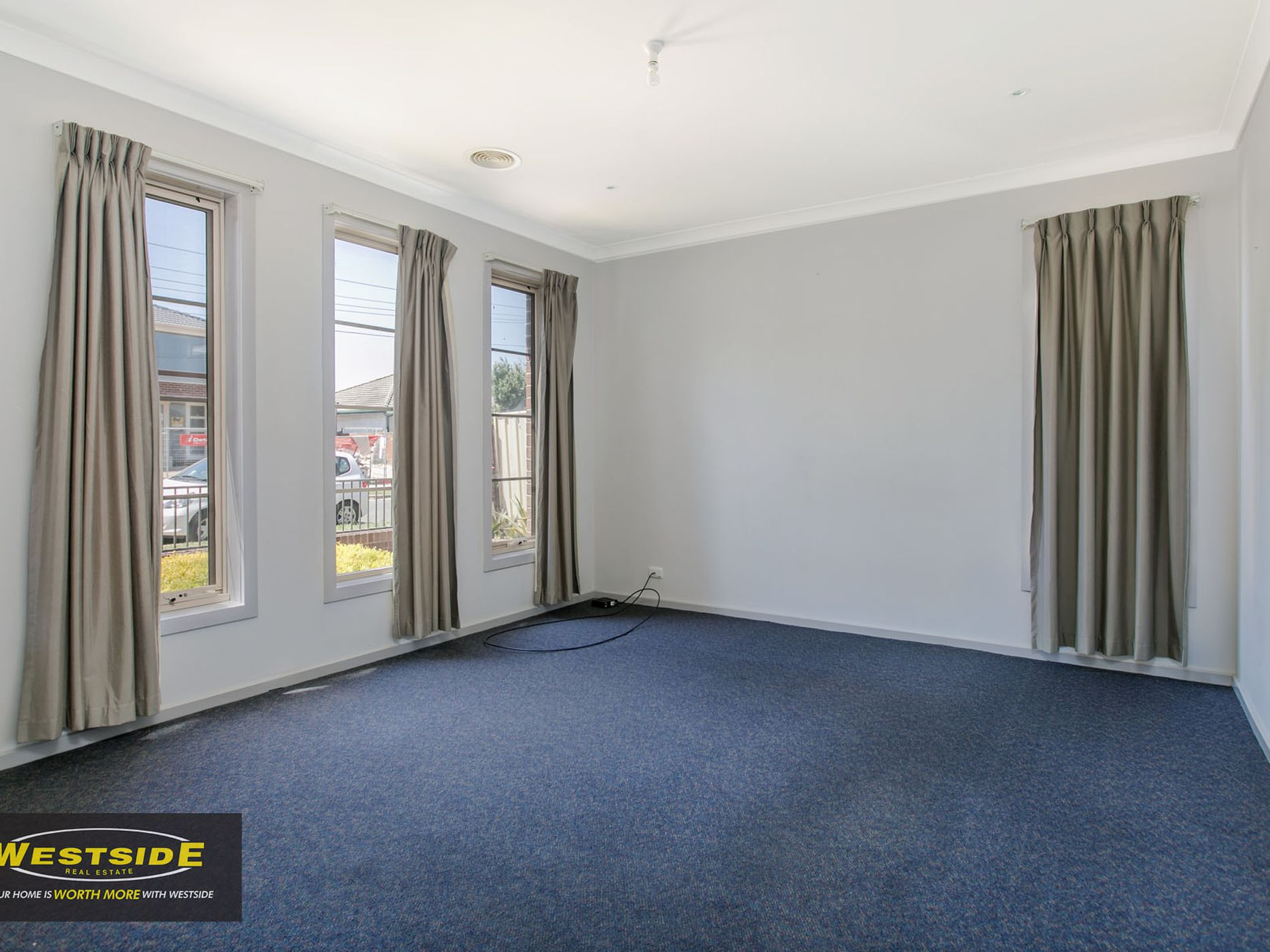 2A Perry Street, St Albans