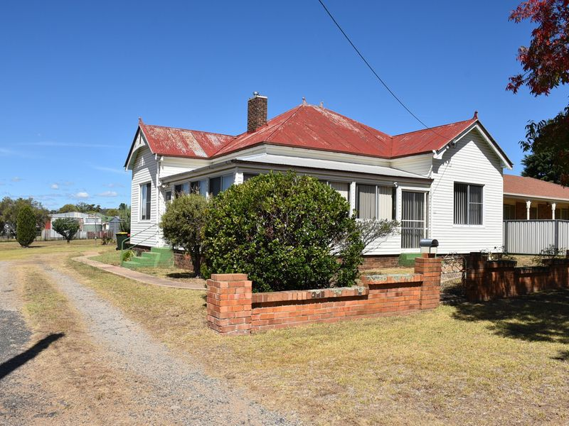 155 Lambeth Street, Glen Innes