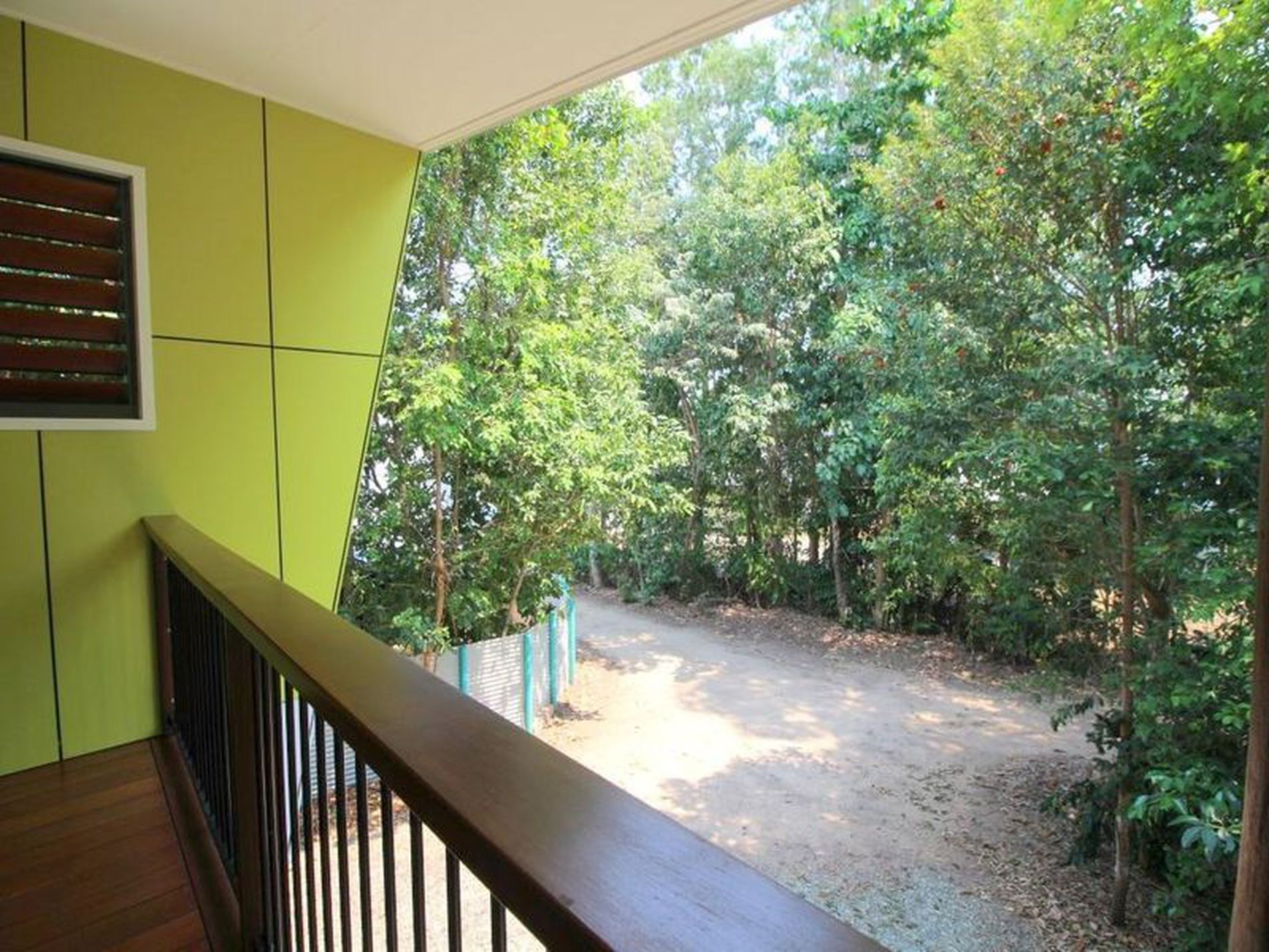29 Kwila Street, Wongaling Beach