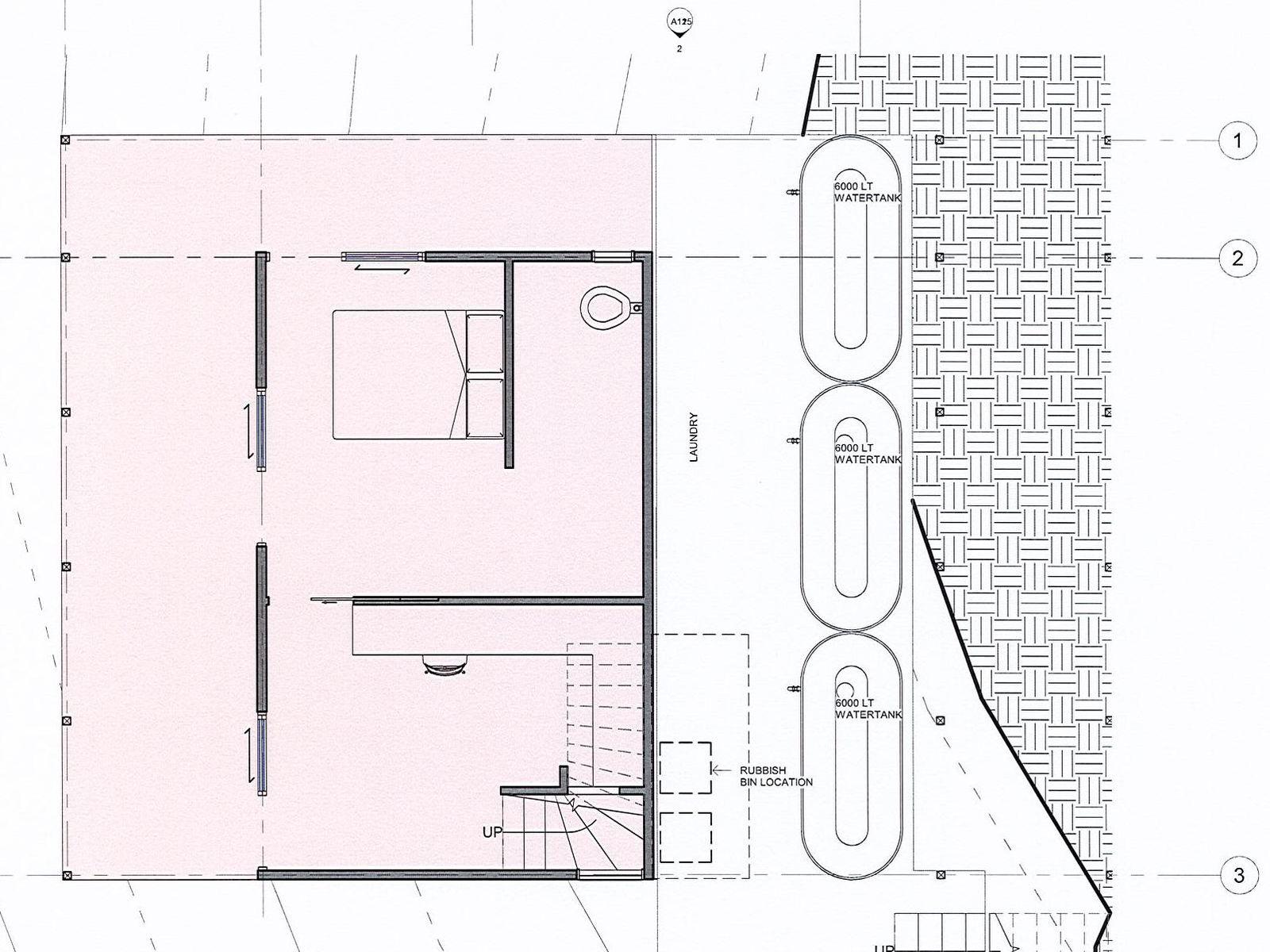 18 Gardenia Court, Mullumbimby