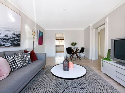 2 / 28 Ellen Street, Bentleigh East
