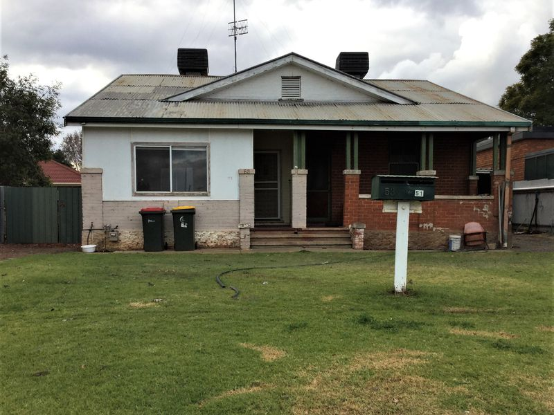 53 Binya Street, Griffith