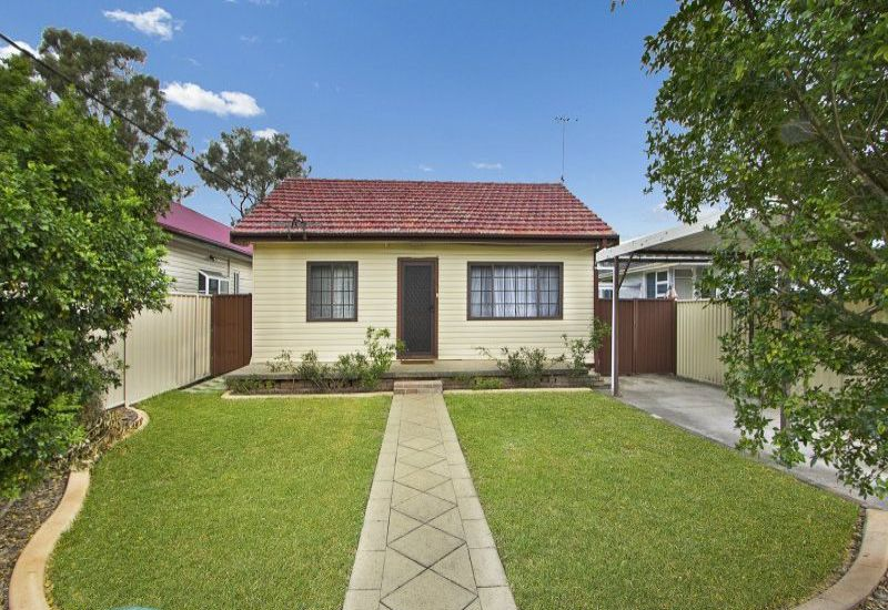 7 Mark Street, Mount Druitt