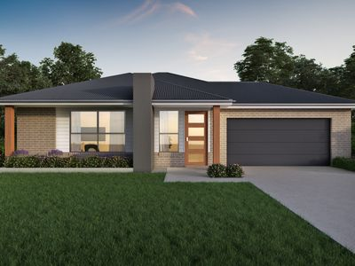 2 Davis Close, Bungendore