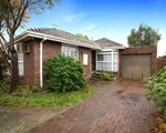 21 Harris Avenue, Hoppers Crossing