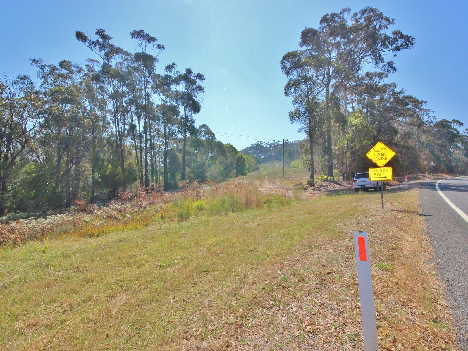 Lot 31 Princes Highway, Eden
