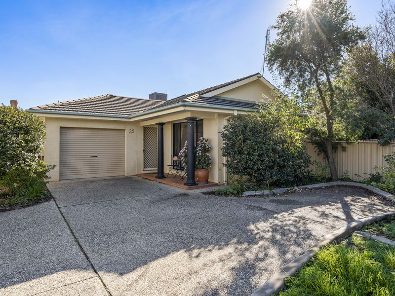 25 Bowyer Place, Glenroy