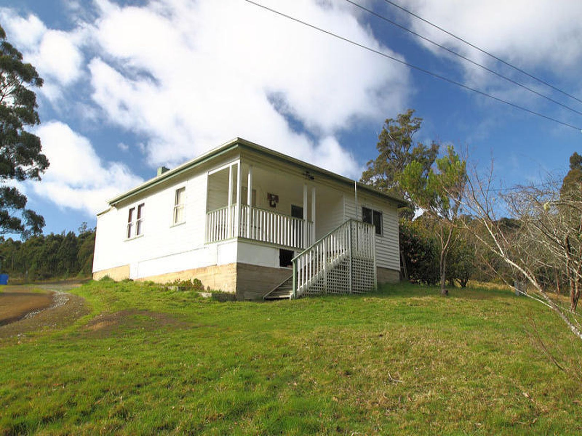 5827 Huon Highway, Surges Bay