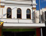 233 Adelaide Street, Maryborough