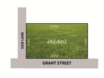 2B Grant Street, Newtown
