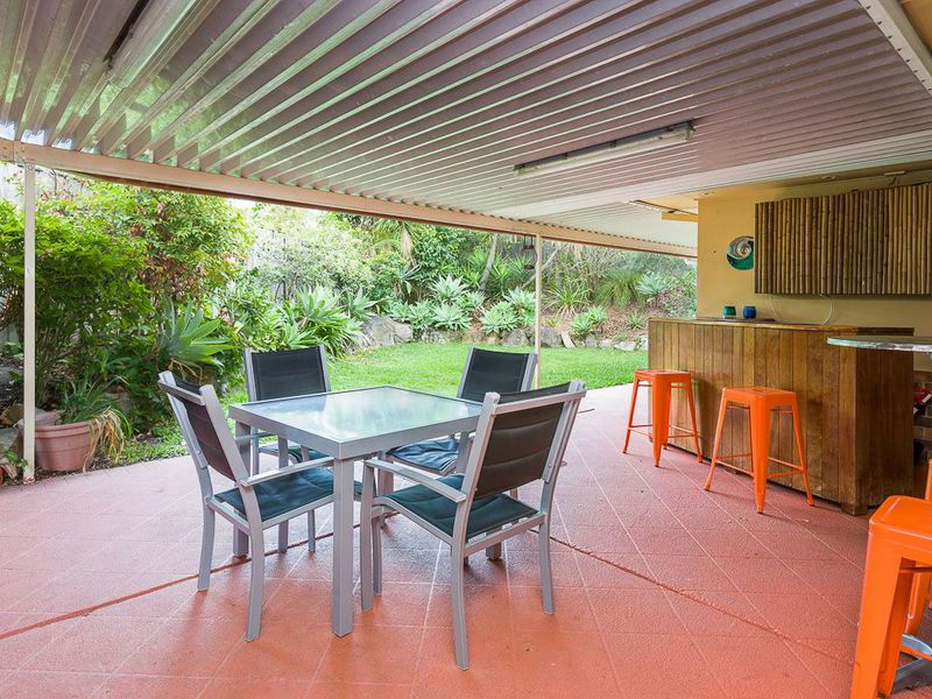 12 Picabeen Close, Robina