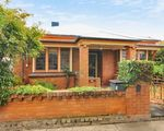 98 Hassans Walls Road, Lithgow