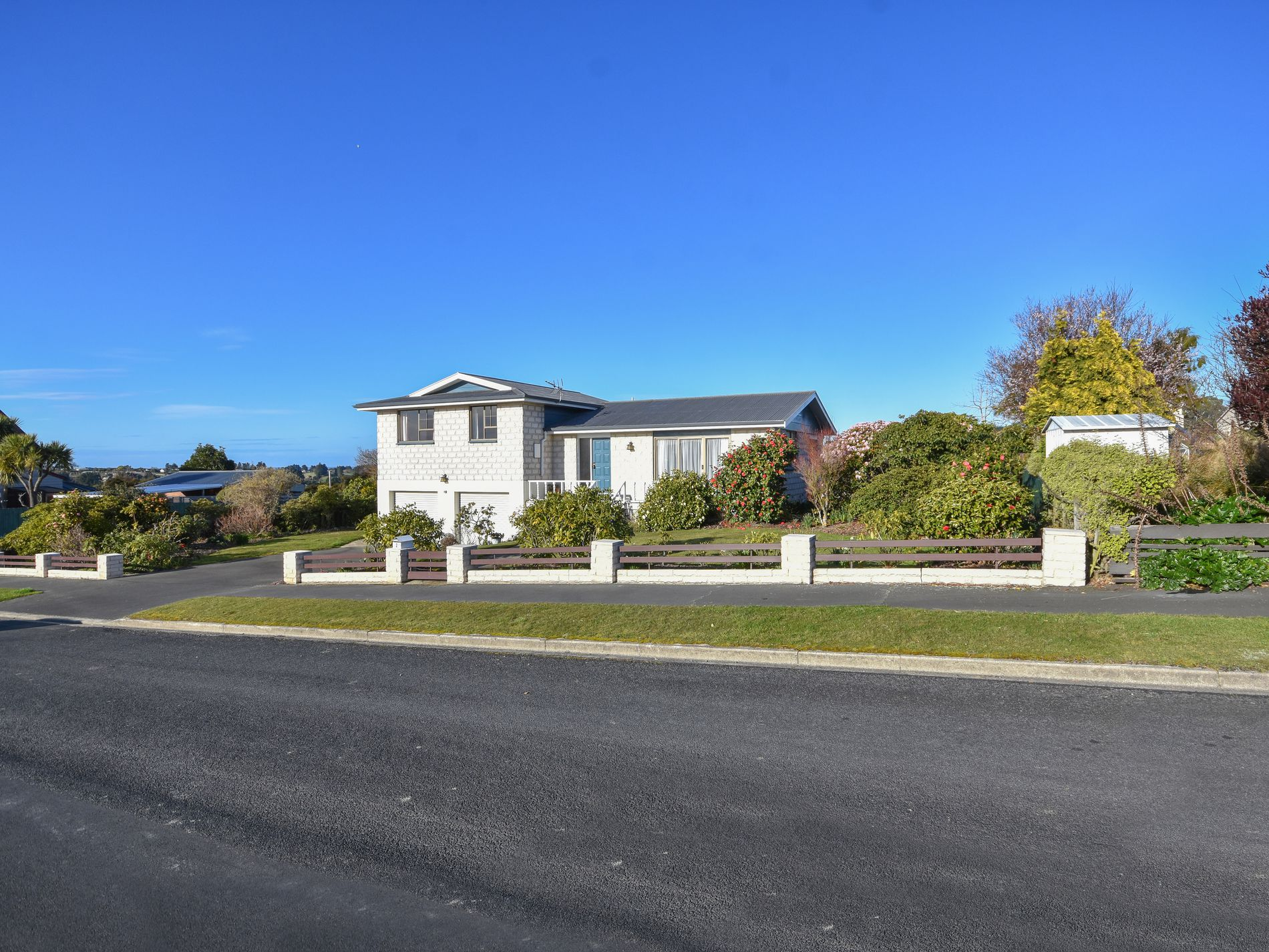 2 Blanc Avenue, Fairfield