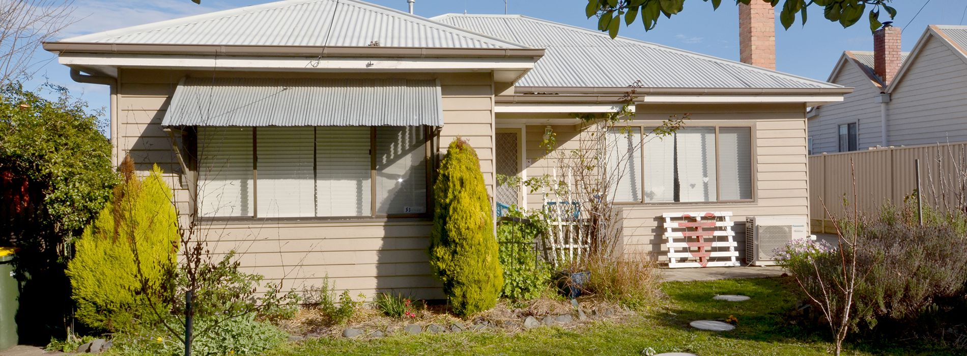 1/44 Bridge Street, Sebastopol