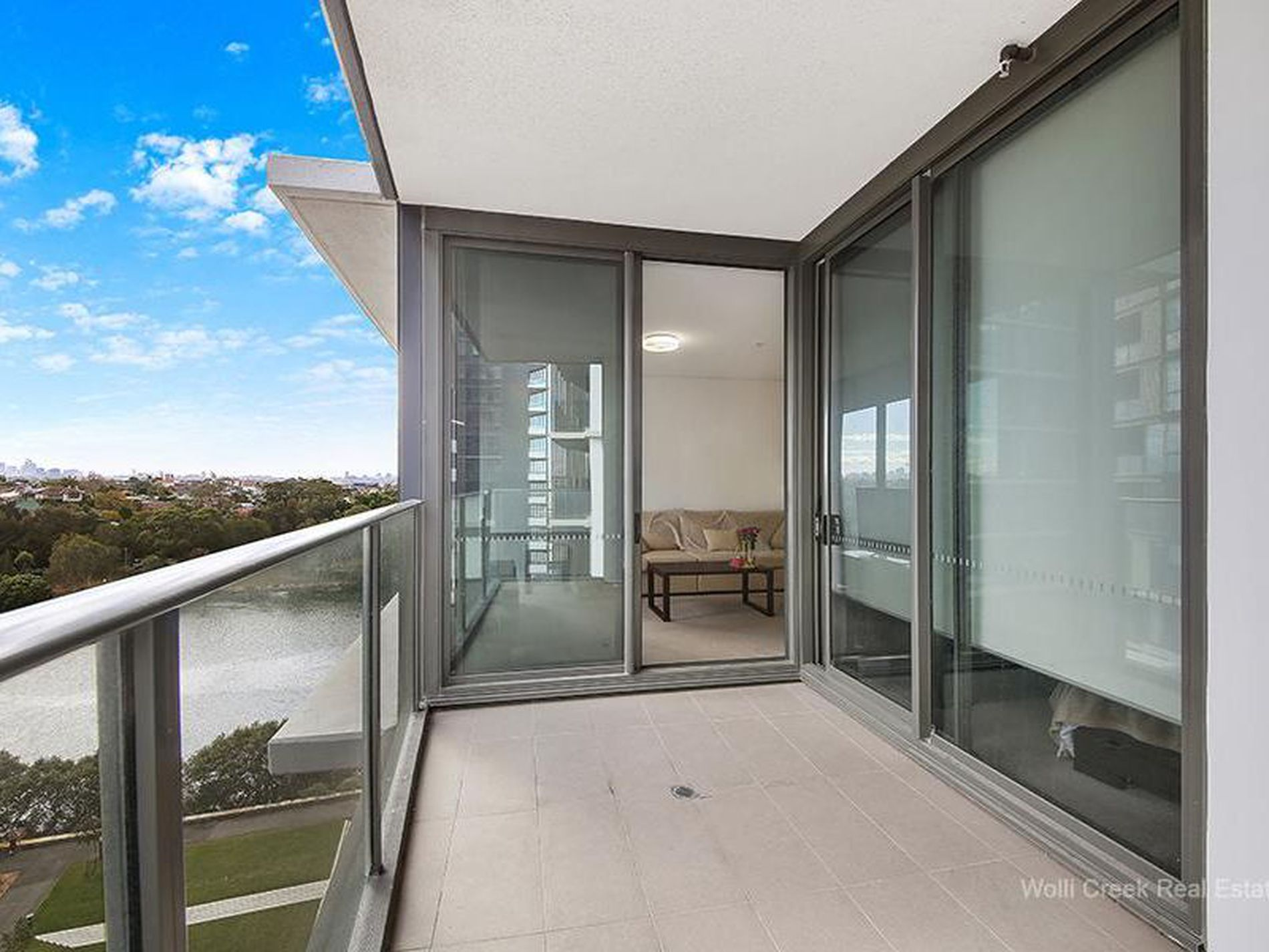 706 / 20 Brodie Spark Drive, Wolli Creek