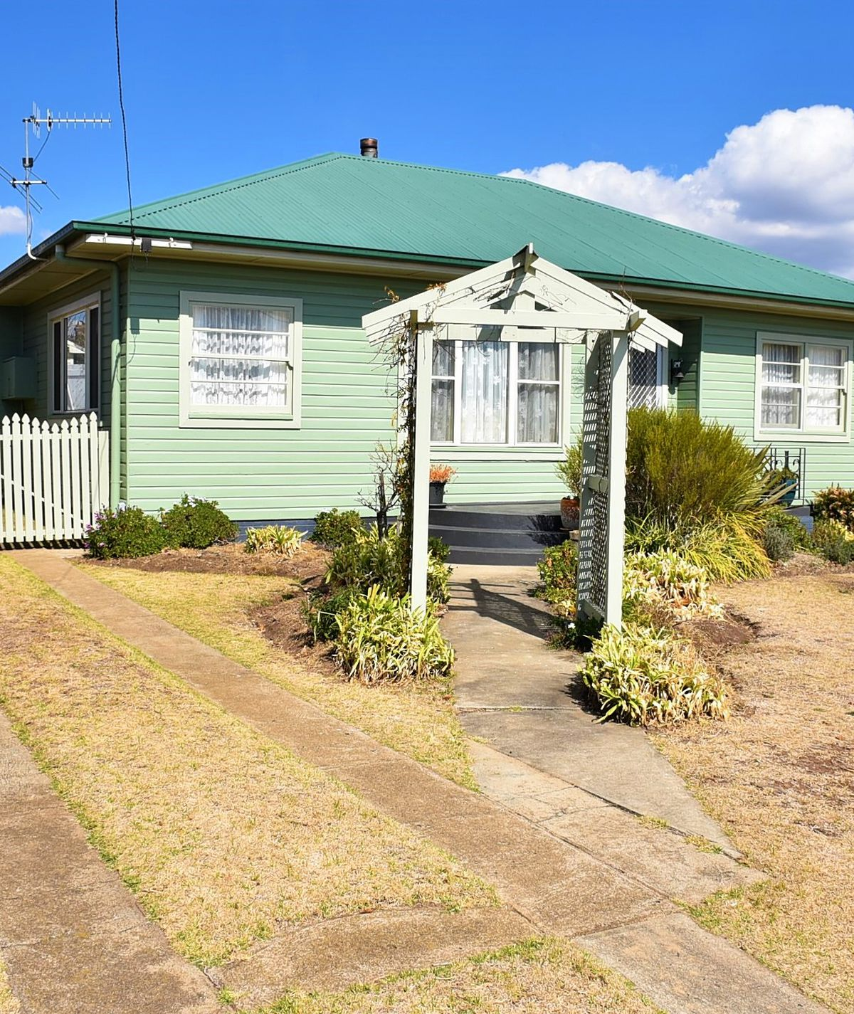 21 Torrington Street, Glen Innes