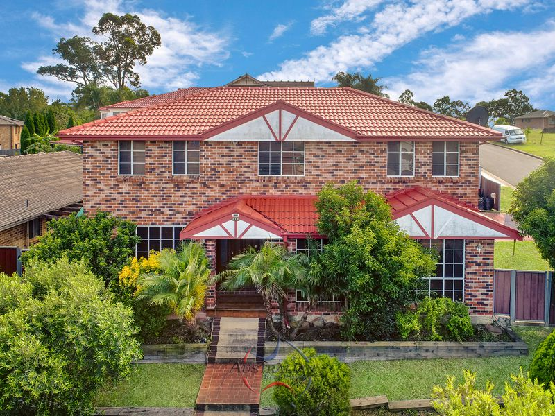 49 Chatsworth Road, St Clair