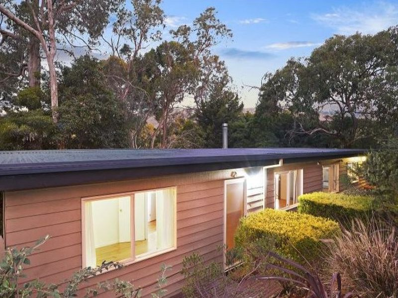 44 Francis Crescent, Ferntree Gully