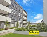 18 / 237 Canterbury Road, Canterbury