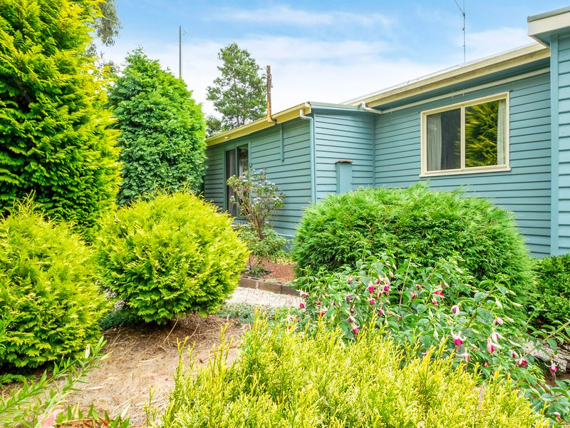 344 Slab Road, Cygnet