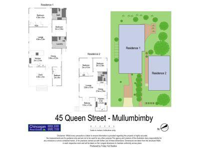 45 Queen St, Mullumbimby