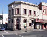2 GRENVILLE STREET, Ballarat Central