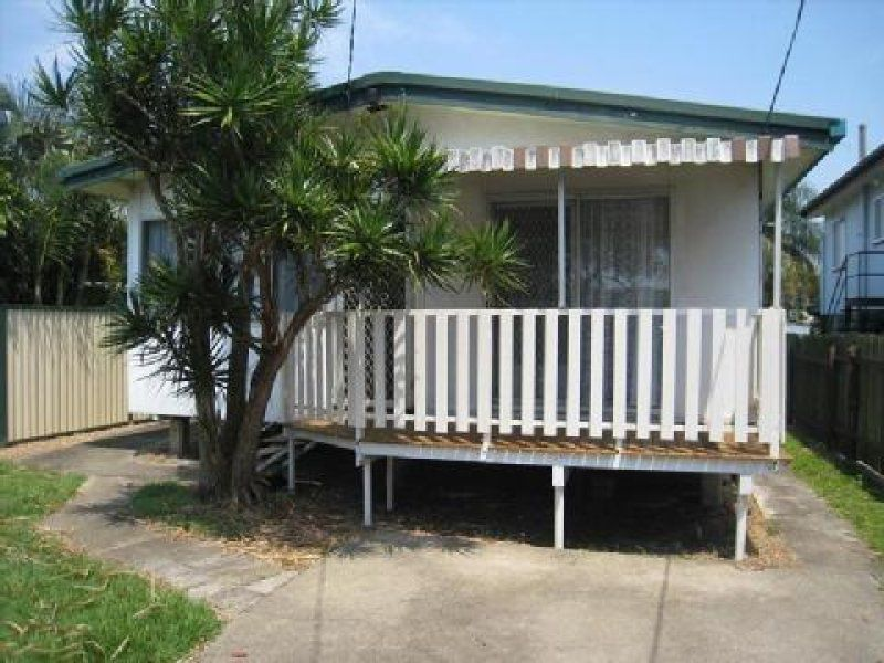 1 O'Connell Street, Redcliffe