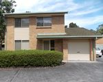 7 / 14-15 Alex Close, Ourimbah