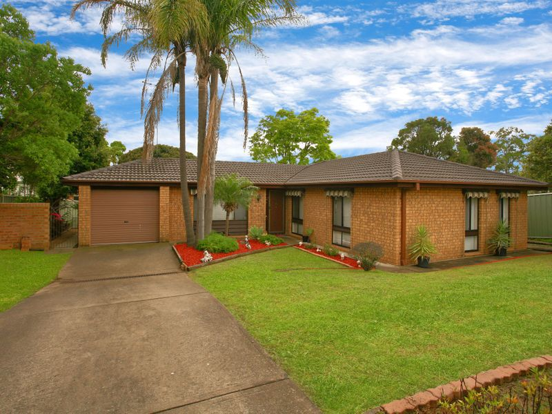 25 Clarence Road, St Clair