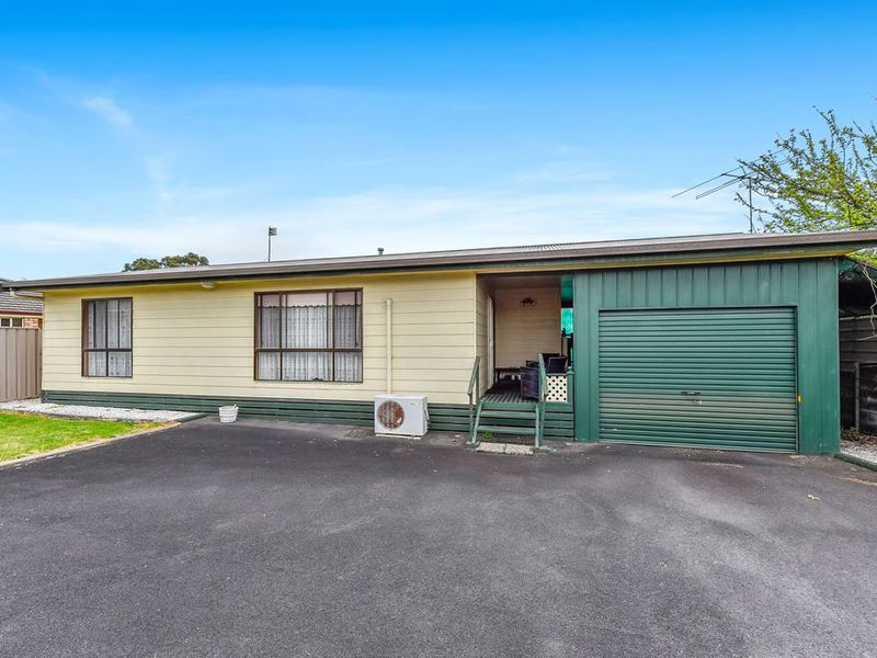2 / 25 Suttontown Road, Mount Gambier