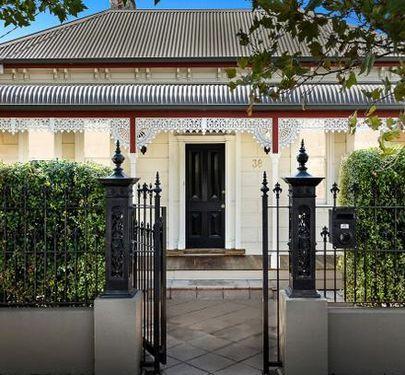 38 Sutherland Street, Coburg