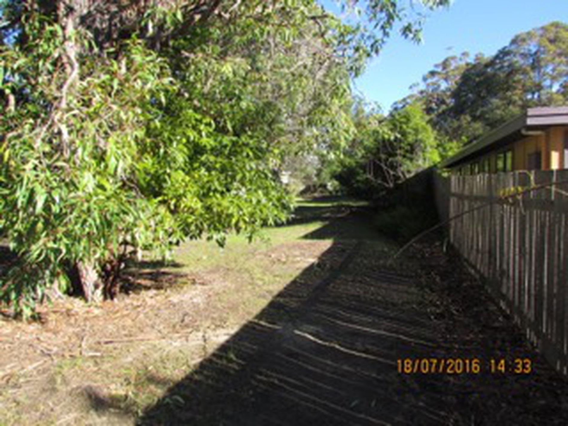 43 Betka Road, Mallacoota