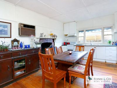 10 Florence Avenue, Capel Sound