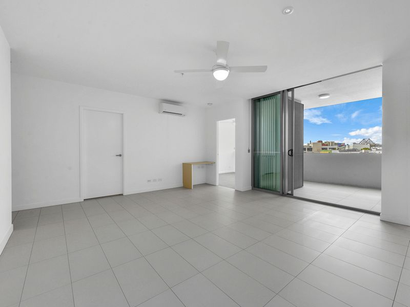 708 / 348 Water Street, Fortitude Valley