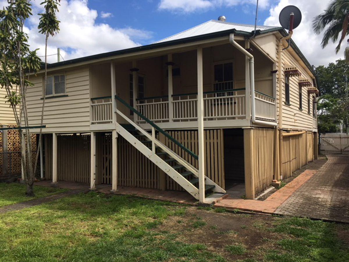 131 Bell Street, Kangaroo Point