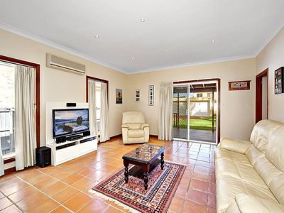 5 Doris Street, Picnic Point