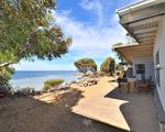 886 North Coast Road, Point Souttar